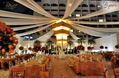 Ambientacion boda