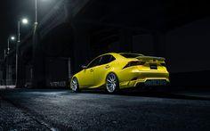 2014_lexus_is_350_f_sport_by_vossen_wheels_2-wide.jpg (2560×1600)