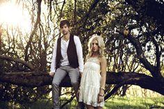 Bryan and Katie Torwalt :: JESUS CULTURE MUSIC