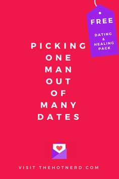 After how many dates is it a relationship