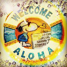【678nao.nao】さんのInstagramをピンしています。 《おはようございます(o^-^o)❤… 土曜日🎵お仕事の方お疲れさま(^3^)/🎵…今 窓からお外見たけど えっ  いやん  雪⛄ ★ #zakka#cafe#678 #カフェ#coffee#珈琲 #hawaii#aloha#surfing #surfboard#海#wave #northshore#サーフィン#beach  #サーファー#朝#モーニング #goodmorning#ハワイアン #雑貨#snoopy#スヌーピー #オシャレ#可愛い#好き #love#instalove#instagood #snoopygrams  ユウコトキカス😌❤》