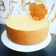 Poire-Dulcey*-Épautre Winter Cakes, Fruit, Instagram Posts, Food, Treats, Pear, Essen, Meals, Yemek
