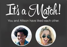LIVING TODAY: The World of Online Dating Apps