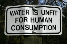 5 Ways of Purifying Water for Drinking in an Emergency Situation