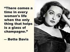 bette davis quotes - Google Search