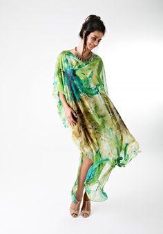 892277e8a34c 40 Best my fashion images