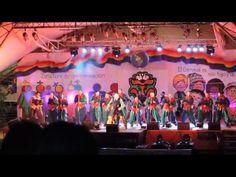Lo que nos dejó éste Carnaval 2016 - Colón Portal 2016