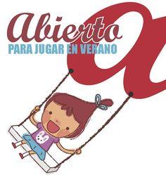 550 Ideas De Juegos Infantil Primaria Colegio Concertado Infantiles Recursos Educativos
