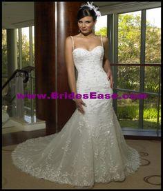 Bridal Dress Alterations San Diego