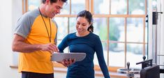 As a personal trainer, adding health coaching to your offerings and being able to discuss nutritional habits and the psychological aspects of behavior change with your clients would undoubtedly increase your effectiveness and put you on a much higher playing field. Here are just a few reasons why more personal trainers are becoming health coaches.