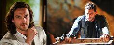 Vilão se livra de rival nos primeiros capítulos de 'Flor do Caribe' | vanessa_barreto - Yahoo TV