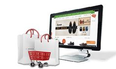 #Ecommerce website #design - http://www.themangomedia.com/blog/decoding-customer-psychology-during-online-buying-process/ By @teammangomedia