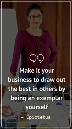Motivational Quotes For Success Career, Leadership Quotes, Inspirational Quotes, Need Motivation, Entrepreneur Quotes, Business Quotes, Daily Quotes, This Or That Questions, Good Things
