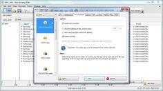 Kubuntu 7.10 gutsy gibbon