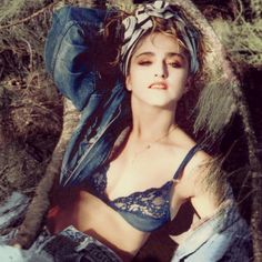 Young Madonna in Blue Jean Jac is listed (or ranked) 19 on the list Nostalgic Pictures Of Young Madonna Madonna 80s, Lady Madonna, Madonna Young, Madonna Photos, Michigan, Michael Jackson, Divas, Madona, La Madone