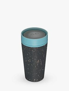 340ml Set of 100 Disposable Paper Cups with Lids and Straws Star Design Cups Set 12oz