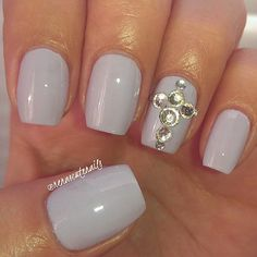 ✝ #notd#easynails#cutenails#purplenails#crossnails#love#cute#nailart#purple#glitter#nailpolish#ignails#nailstagram#mani#uñas#nails2inspire#nailitdaily#nailideas#easynails#nailitmag#craftyfingers#diy#girls#follow#nails