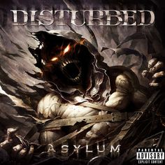 Warrior, a song by Disturbed on Spotify