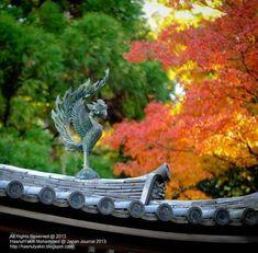 3 Days in Kyoto: Travel Guide on TripAdvisor