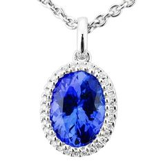 18ct Gold Filled Blue Evil Eye Protection Pendant with /'Free/' Necklace Chain 342