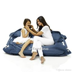 Outdoor Waterproof Bean Bag,Lounga Sac,buggle up beanbags,beanbag furniture,Buckle beanbag, bedroom furniture,sitting chair adjustable strap