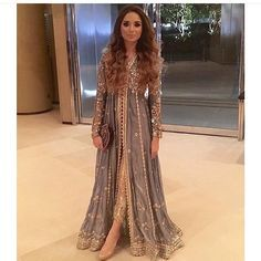 Pakistani Wedding Dresses with Prices . 30 Pakistani Wedding Dresses with Prices . 1338 Best Pakistani Couture Images In 2019 Pakistani Wedding Outfits, Pakistani Dresses, Indian Dresses, Indian Outfits, Indian Attire, Indian Wear, Indian Party Wear, Indian Evening Gown, Evening Gowns