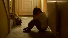 Children's homes run by church and charities in Northern Ireland were the scene of widespread abuse and mistreatment of young residents, a report finds.