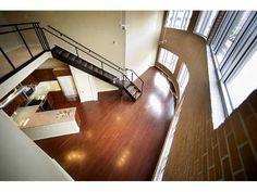 17 Street Lofts Apartments in Atlanta GA Apartmentscom