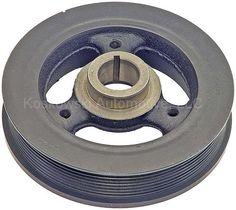 For Ford F-150 Lincoln Navigator Parking Brake Release Cable Dorman 924-431
