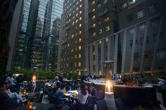 28 Best Hk Bars Images Bar Hong Kong Bar Interior