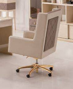office chair gold satin covers rental naperville il 18 best room images hotel interiors bookcase closet casa shamuzzi home organization