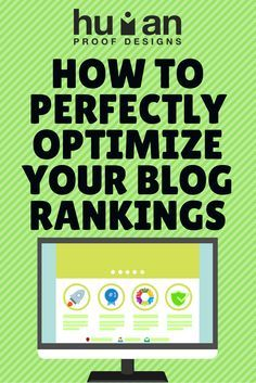 Interested in creating better blog posts that can rank higher in Google? It's the best way for free traffic. Follow these steps!