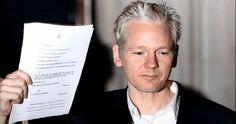 Clinton-ISIS armas Wikileaks Podesta: tribunales ELECCIONES USA ¿CANCELADAS? Hillary VENDE ARMAS a ISIS: TRIBUNALES de GUERRA Benjamin Fulford