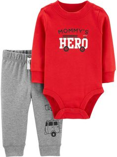 Long Sleeve Cotton Rompers for Baby Boys and Girls Fashion I Love My Puerto Rican Dad Jumpsuit