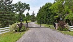 17618 Warden Ave, Whitchurch-Stouffville, ON L3Y4W1. 4 bed, 6 bath, $4,250,000. Deerhaven - a much a...