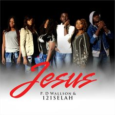Fast gospel praise and worship songs