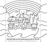 Sabbath School Kids Stuff On Pinterest