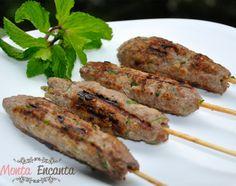 kafta-arabe-carne-moida-no-palito