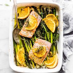Healthy Salmon Recipes, Super Healthy Recipes, Easy Healthy Dinners, Healthy Foods To Eat, Fish Recipes, Seafood Recipes, Paleo Recipes, Healthy Dinner Recipes, Healthy Eating