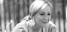 """""""It is impossible to live without failing at something, unless you live so cautiously that you might as well not have lived at all – in which case, you fail by default."""" J.K. Rowling 
