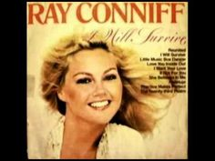 DOWNLOAD RAY YORK GRÁTIS NEW NEW YORK CONNIFF