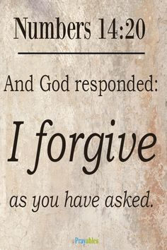 Blessings, Bible verse, Prayers, Inspirationsal quotes and Daily affirmations delivered to your inbox. Prayer Verses, God Prayer, Scripture Verses, Bible Scriptures, Bible Verses Quotes Inspirational, Encouragement Quotes, Bible Quotes, Positive Quotes, Healing Words