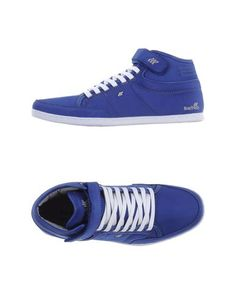 low priced 84883 fe066 High-Tops Boxfresh Men on YOOX.COM. The best online selection of High