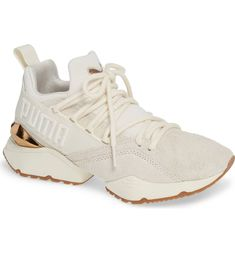 Pumas Shoes, Nike Huarache, Girls Shoes, Corset, Color Whisper, Bring It On, Nordstrom, Sneakers Nike, Street Style