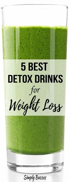 5 Amazing Detox Drinks That Can Help You To Lose Some Weight Easily | Cleanse Your Body Naturally With These Detox Drinks | #weightlossdrinks #detoxdrinks