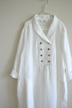 Сады в Ларнаке вы LARNIE Vintage & Amp; ZAKKA Pakistani Fashion Casual, Muslim Fashion, Boho Fashion, Fashion Dresses, Simple Dresses, Casual Dresses, Shirt Collar Styles, White Linen Dresses, Kurta Designs