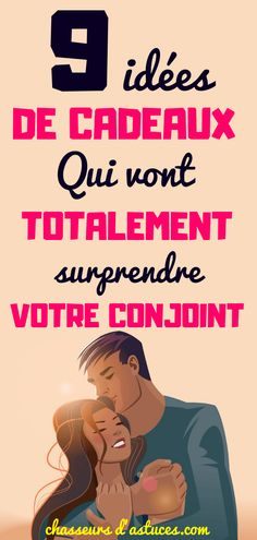9 MANIÈRES GRATUITES DE SURPRENDRE VOTRE CONJOINT. Love And Co, New Love, Diy Organisation, My Life Style, Save Life, Relationships Love, Life Advice, Good To Know, Totalement