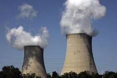 I could end up working a nuclear power plant once I become an electrical engineer. Nuclear Engineering, Electrical Engineering, University Of Derby, Nuclear Power, What Can I Do, Air Purifier, Ny Times, Comebacks, Landscape