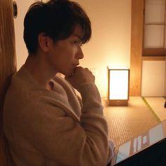 Japanese Drama, Japanese Boy, Takeru Sato, Video Clip, Vernon, Dory, Cute Guys, Kdrama, Eye Candy