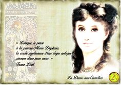 http://www.iva-t.com/wp-content/uploads/2015/01/1841_Marie-Duplessis.jpg